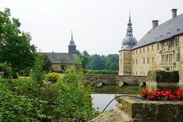milieusticker recklinghausen